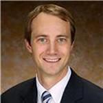 Trevor Magee, M.D.