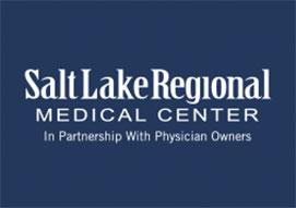 Joint Surgery Utah